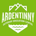 Ardentinny Logo